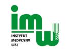 Zakład Biologii Molekularnej i Badań Translacyjnych, Instytut Medycyny Wsi im. W. Chodźki